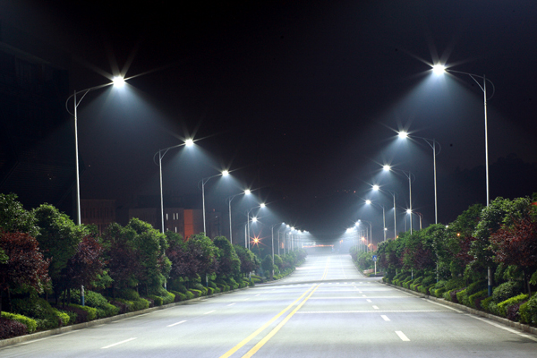 led_street_light