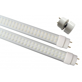 LED Tubes with CE, ROHS and UL Approval, Reliable Quality