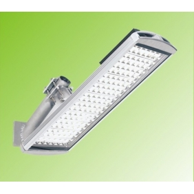 80W LED Street Light, Tunnel Lights, Outdoor Lights, Solar Combination Available