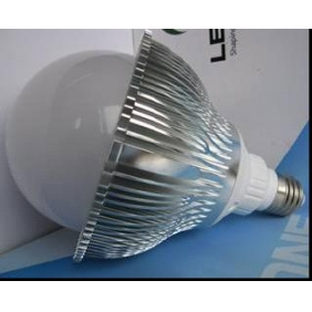 12W LED Bulbs, Low Prices with Excellent Quality