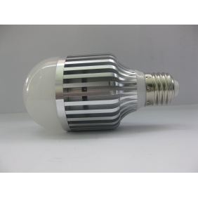 5W LED Bulbs, Low Prices with Excellent Quality