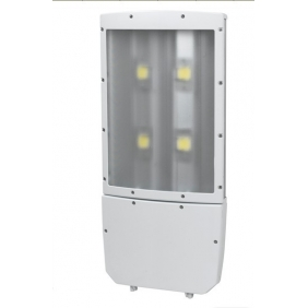 160W LED Street Light, We Provide First-Class Service